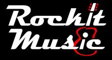 rockit music logo