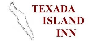 texada island inn logo